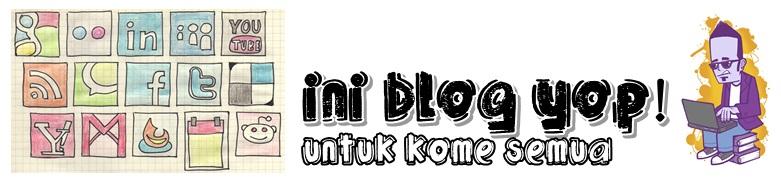 Blog Yop
