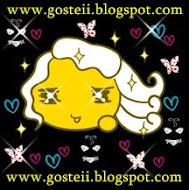Selinho do meu blog