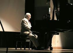 NOESOTERAPIA Y MUSICA...