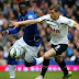 Everton 0 – 1 Tottenham, Highlights Video Premier League
