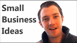 Small Business Ideas in India