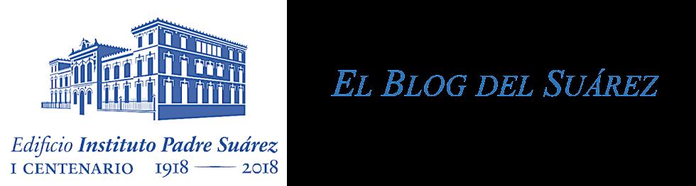El Blog del Suárez