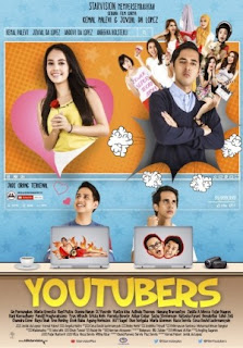 Download Film Youtubers 2015 Full Movie