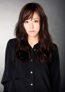 Mao Inoue as Mayu Taneda