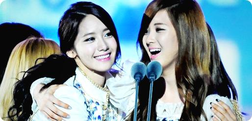 yoonhyun+4.jpg