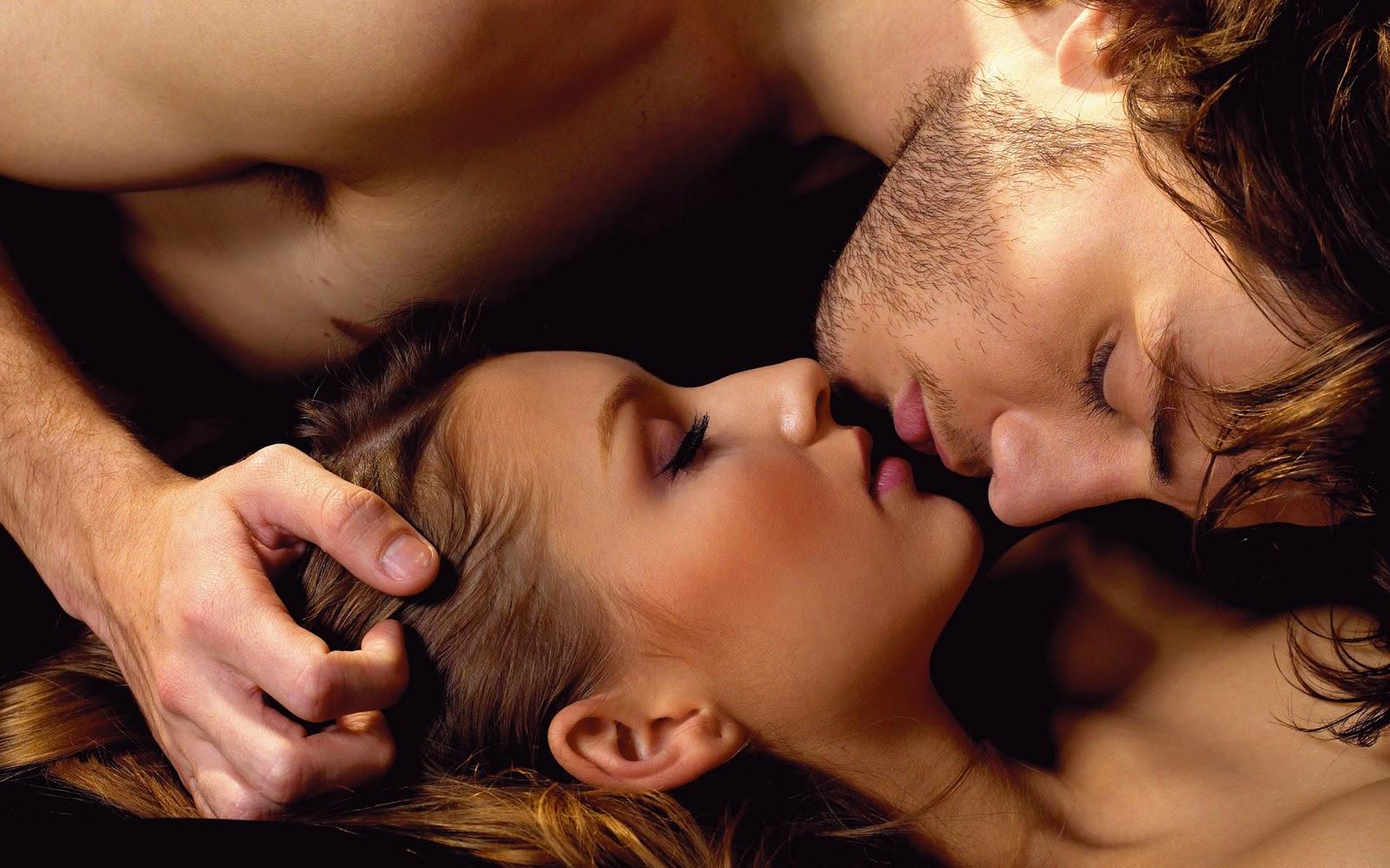 http://1.bp.blogspot.com/-DzC1VqItAg4/Twf6-mowbqI/AAAAAAAACuA/83oGlkp9OV8/s1600/Couples_36.jpg