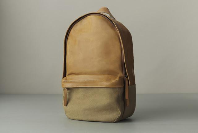 Hearfest Backpack