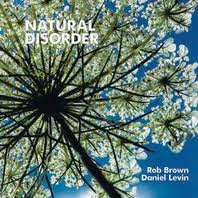 Natural Disorder