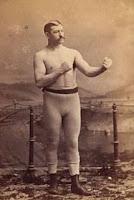 Jonh L. Sullivan