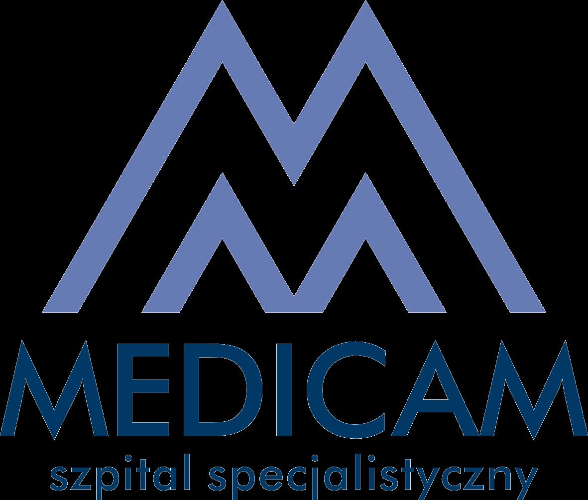 logo_podstawowe_CMYK.png