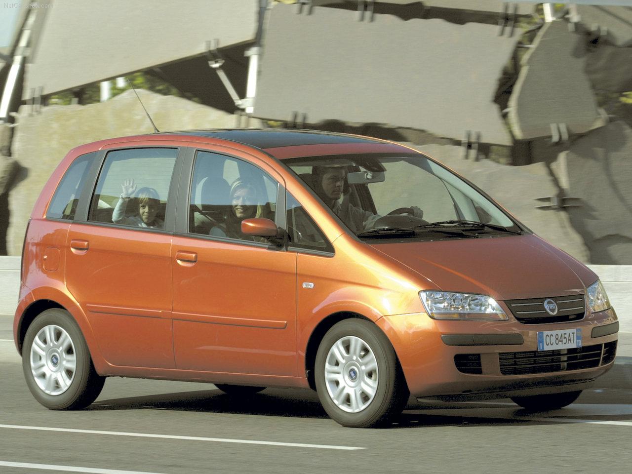 Mardi 8 mars 2011 for Fiat idea 1 6 16v ficha tecnica