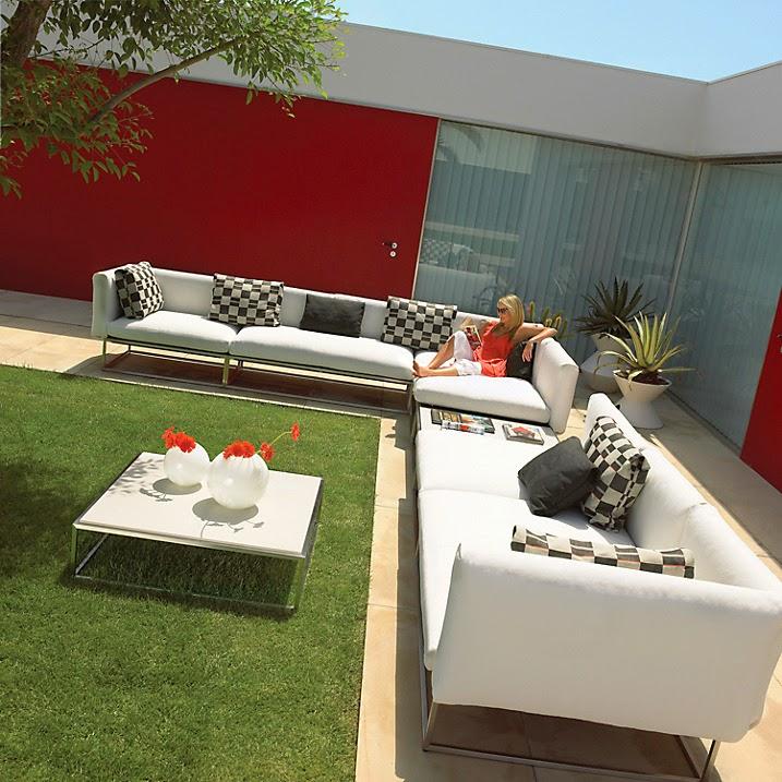 john lewis garden furniture gloster kore outdoor furniture