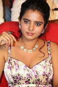 Manasa Sizzling photos-thumbnail-18