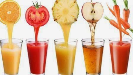 Makanan dan Minuman Menghilangkan Rasa Pedas