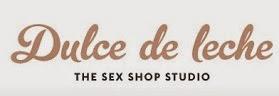 Dulce De Leche Studio