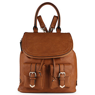 http://api.shopstyle.com/action/apiVisitRetailer?url=http%3A%2F%2Fwww.aldoshoes.com%2Fus%2Fen_US%2Fhandbags%2Fbackpacks%2Fc%2F345%2FNOSIS%2Fp%2F33344723-27&pid=uid8100-30634590-5