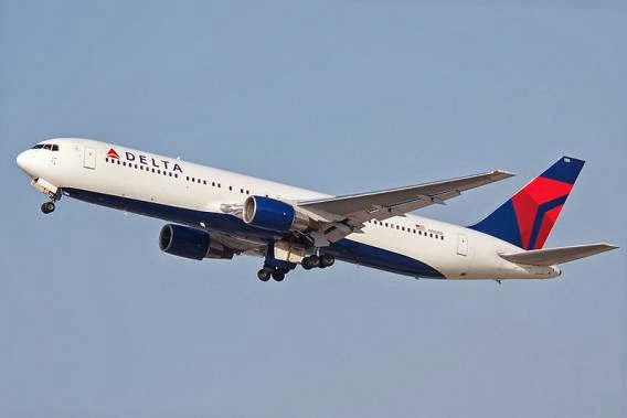 mark cuban plane, jumbo jet, hover_share
