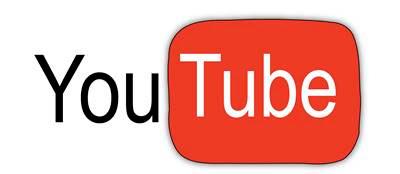Vídeos do YouTube sem travamentos!