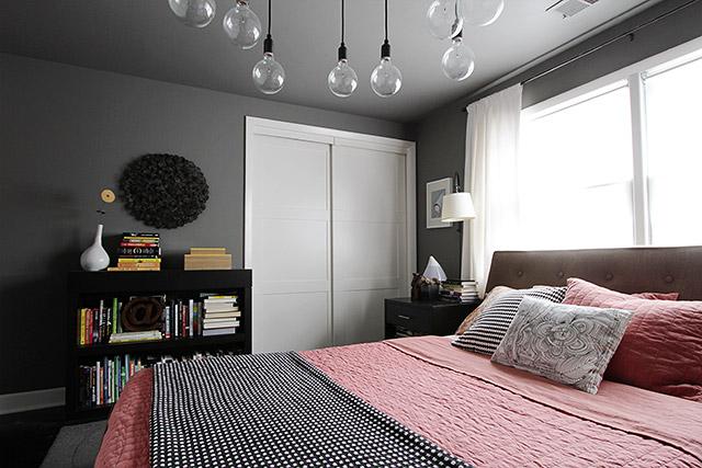 Good Teenage Room Designs