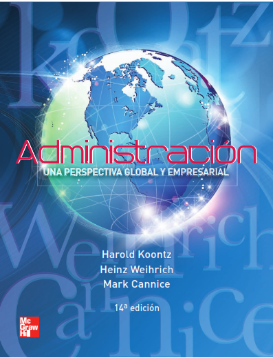 Administracion_perspectiva_global