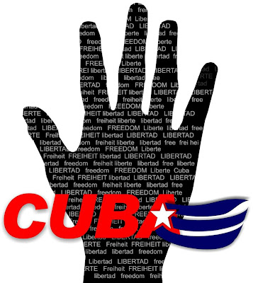 Facebook Cubano