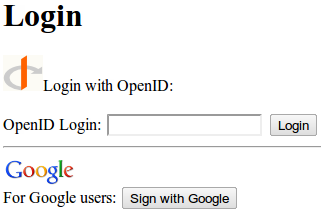 krams::: Spring Security 3 - OpenID Login with Google Provider