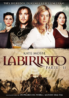 Baixar Filme Labirinto: Parte 2 Dublado