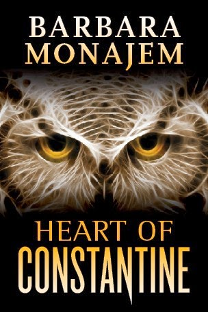http://www.amazon.com/Heart-Constantine-Barbara-Monajem-ebook/dp/B00CMBOS7G/