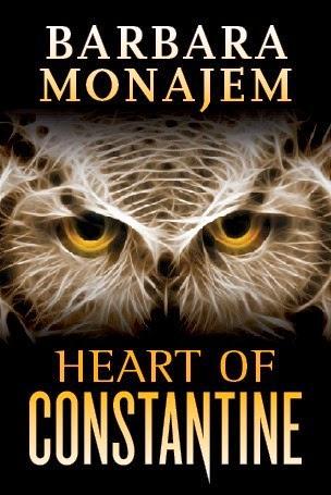 http://www.amazon.com/Heart-Constantine-Barbara-Monajem-ebook/dp/B00CMBOS7G/