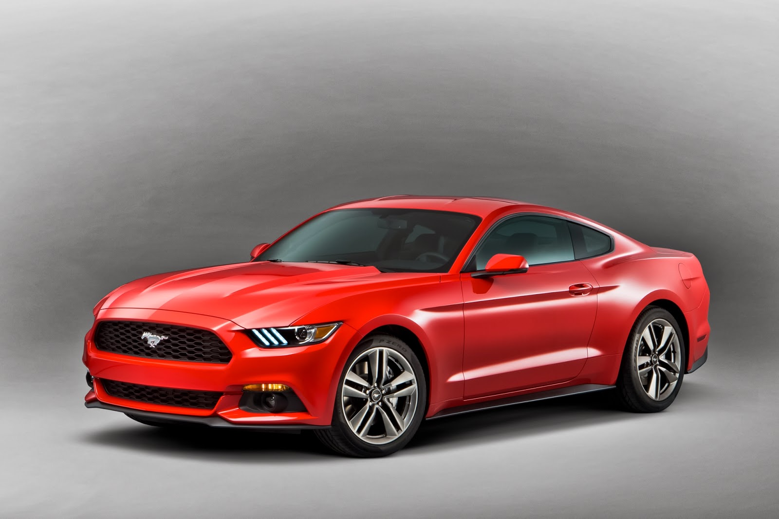 Ford, America, used cars, cars