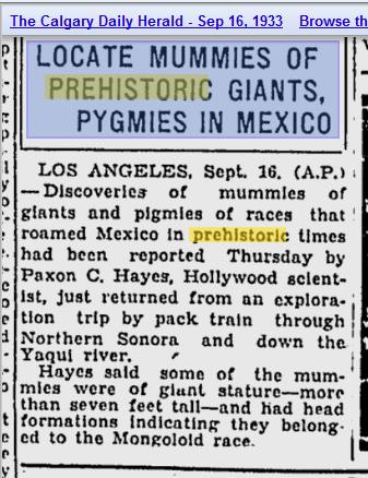 1933.09.16 - The Calgary Daily Herald