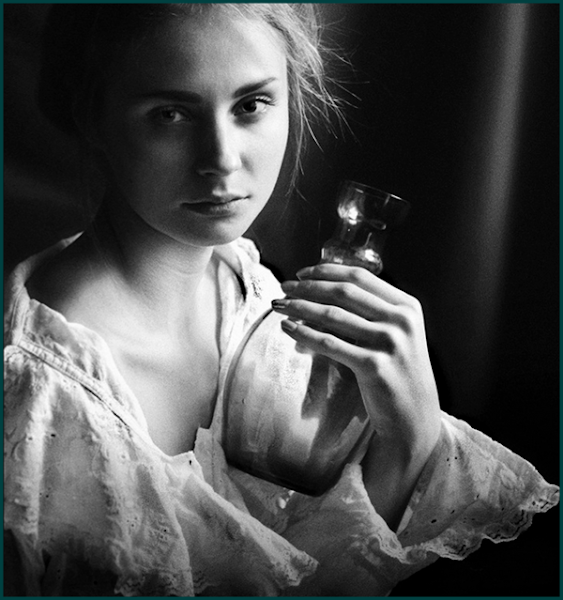 Emilija Va