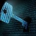 Update ECM Key Terbaru Untuk Membuka Acakan PowerVU