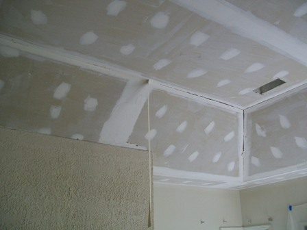 Remodeling In South Carolina Popcorn Ceilings Remove
