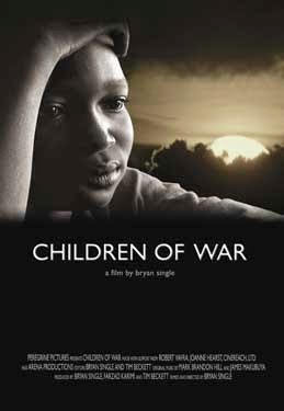 Children Of War (Hindi) Watch Full Movie Online ~ Full Movies Online