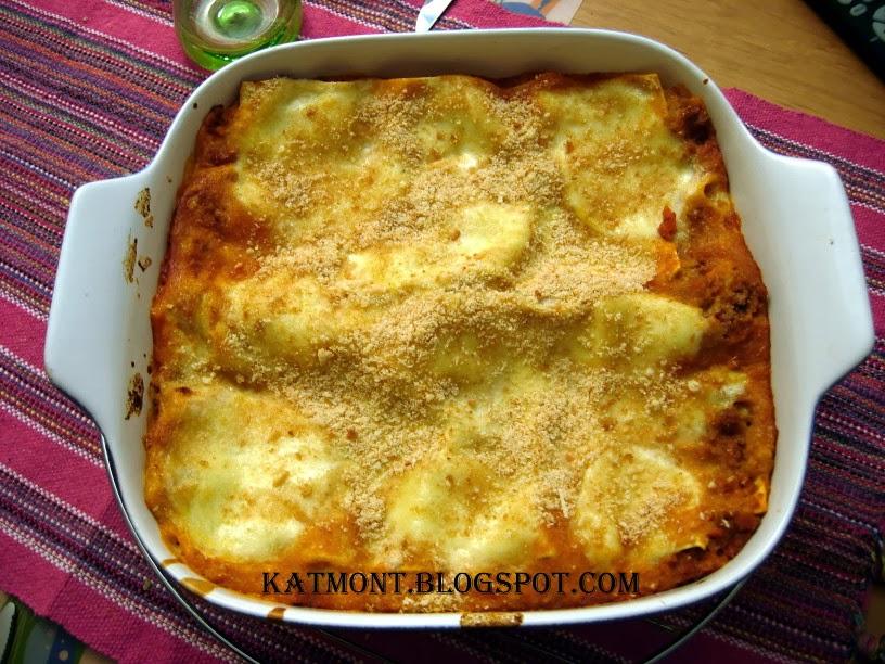 http://katmont.blogspot.fr/2014/02/lasanha-bolonhesa-lasagne-la-bolognaise.html