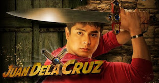 Juan Dela Cruz May 13, 2013 Complete Episode