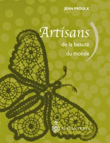http://www.septentrion.qc.ca/catalogue/artisans-de-la-beaute-du-monde