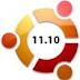 Two Desktop Environments That You Can Use Instead Of The Unity Interface - Ubuntu 11.10