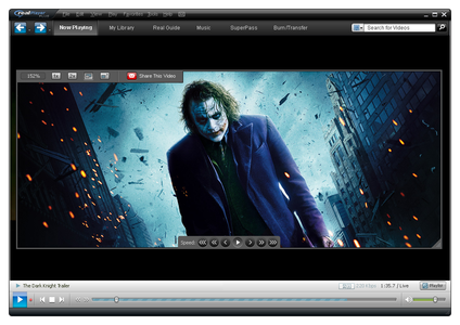 Divx player 8 2 3 free download free software full version for Div player