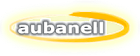 Reparacions Aubanell