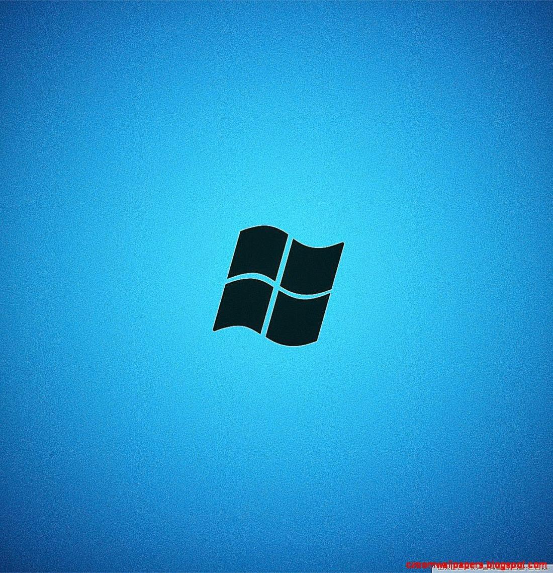 Windows 8 Desktop HD desktop wallpaper  Widescreen  Fullscreen