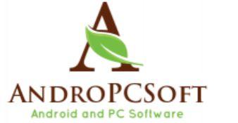 AndroPCSoft - A Brand New Technology Blog