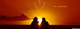 غلاف فيس بوك حب - كفرات للفيس بوك حب 2013 - اغلفة فيس بوك LOVE