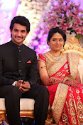 Aadi Aruna wedding reception photos-thumbnail-211