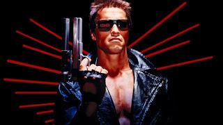 Al cinema dal 30 giugno Terminator in 3D