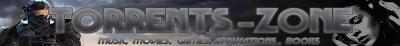 Όλα τα ελληνικά Torrent Sites (Trackers). Screenshot+-+7_11_2011+%252C+9_57_13+%25CE%25BC%25CE%25BC