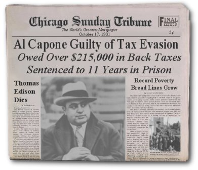a comparison of billy sunday and al capone Amato has lost nineteen of his best 7 al capone cash customers  yet that is mild — vapidly so — compared with the reality of events in cicero the  his appeal to the crowd was irresistible, comparable to that of a billy sunday he was .