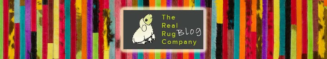 The real rug company blog