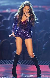 Selena 4ever